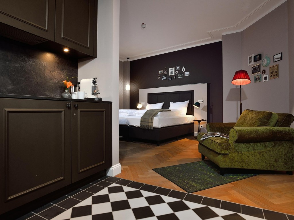 rooms suites syte hotel mannheim. Black Bedroom Furniture Sets. Home Design Ideas